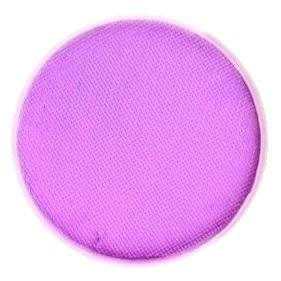 Fusion face paint - Fresh Lilac 32g