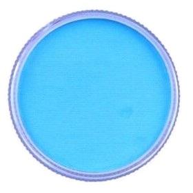 Fusion face paint - Light Blue 32g