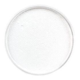 Fusion face paint - Paraffin White 32g