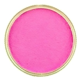 Fusion face paint - Pink Sorbet 32g