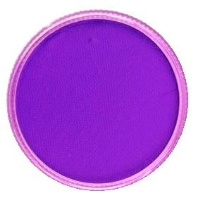 Fusion face paint - Royal Purple 32g
