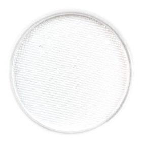 Fusion face paint - Prime White 32g