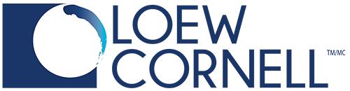Loew Cornell logo