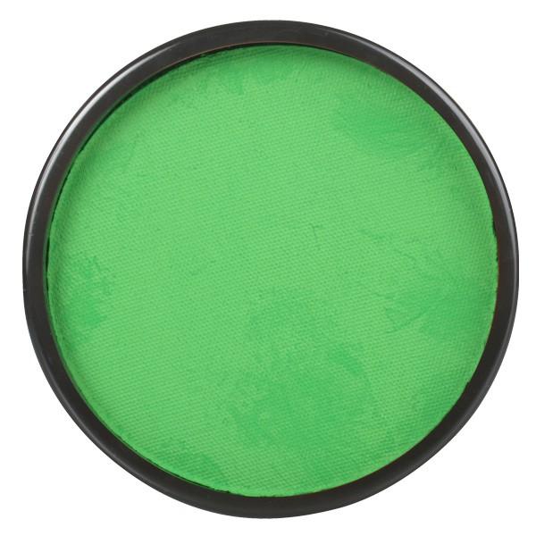 Mehron Paradise Makeup AQ - Amazon Green 40g