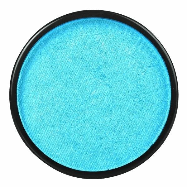 Mehron Paradise Makeup AQ - Brilliant Bleu Bebe 40g