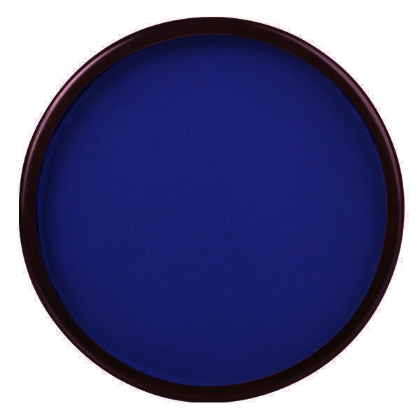 Mehron Paradise Makeup AQ - Dark Blue 40g