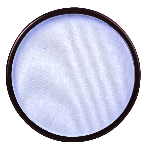 Mehron Paradise Makeup AQ - Light Blue 40g