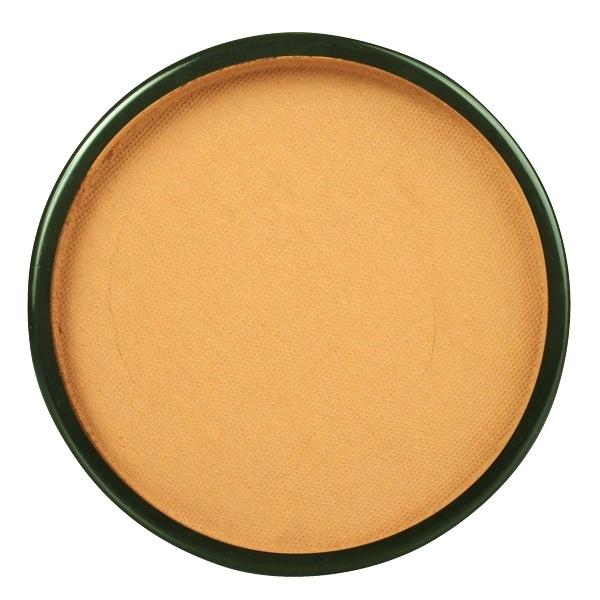 Mehron Paradise Makeup AQ - Light Brown 40g