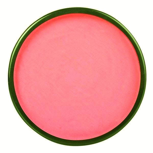 Mehron Paradise Makeup AQ - Light Pink 40g