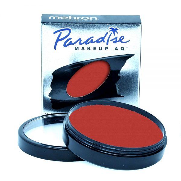 Mehron Paradise Makeup AQ - Porto 40g