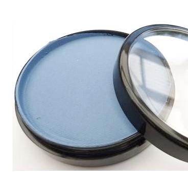 Mehron Paradise Makeup AQ - Sky Blue 40g