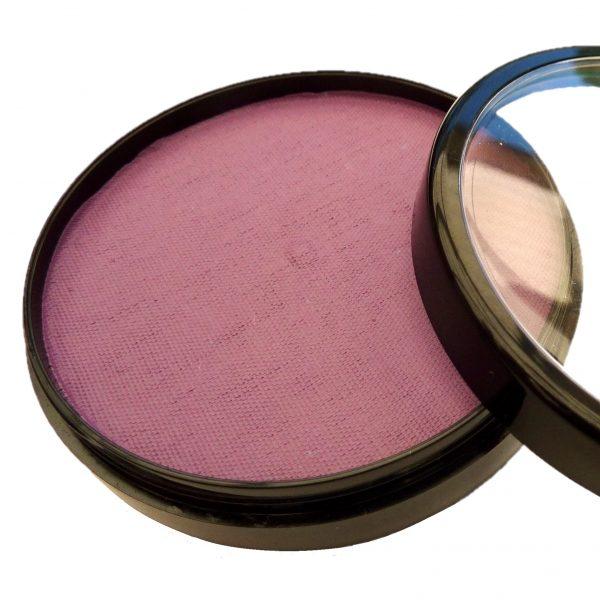 Mehron Paradise Makeup AQ - Purple 40g