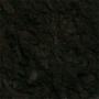 ABA Mica Powder 10g - Pure Black