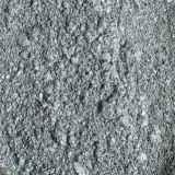 ABA Mica Powder 10g – Tin Man