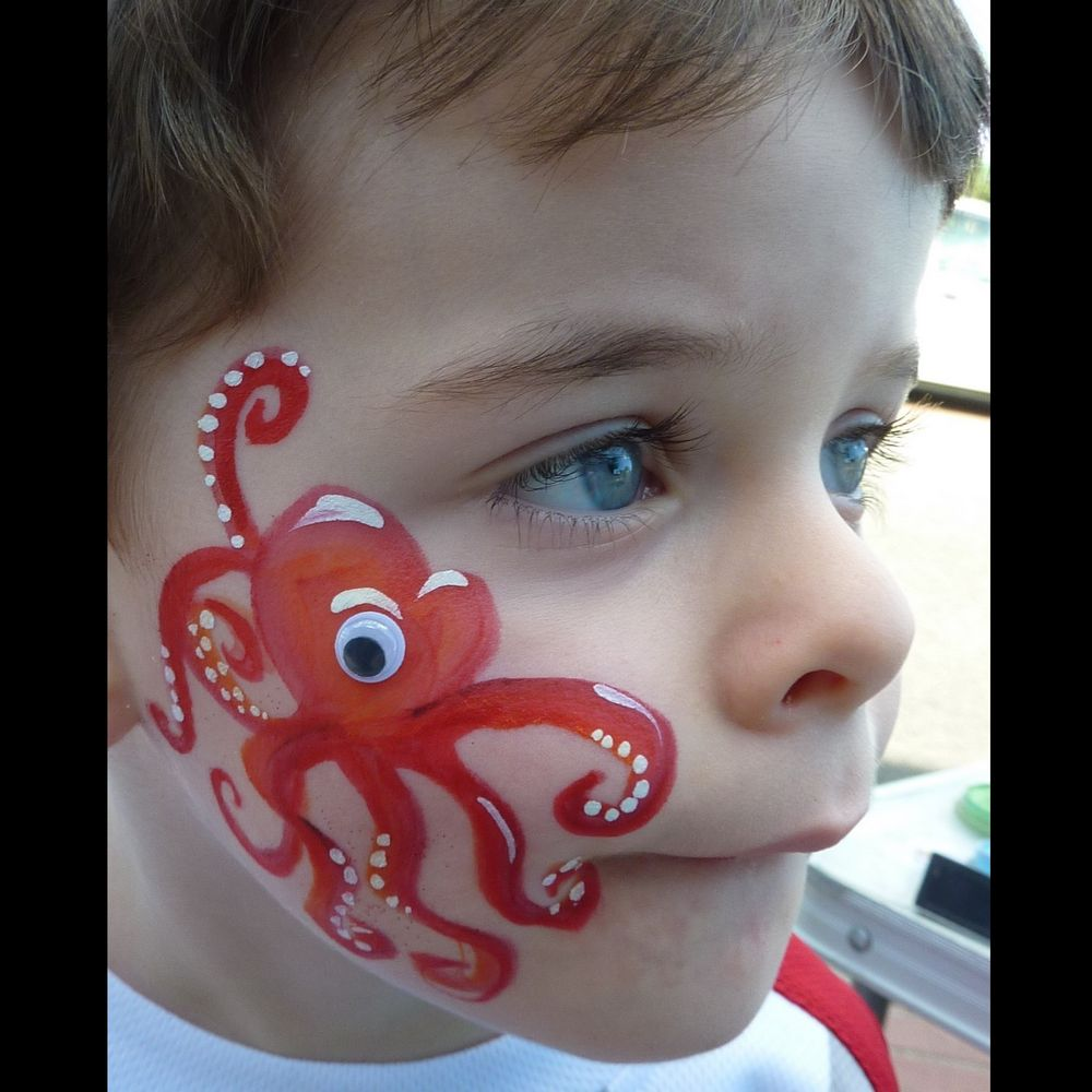 Googly Eyes - 150 eyes in 3 sizes