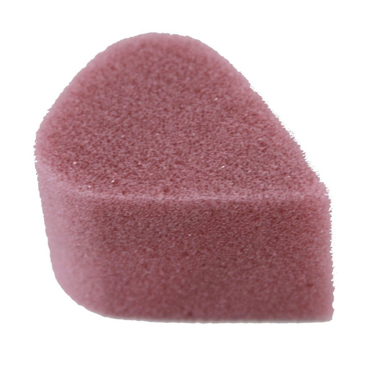 TAG Body Art Medium Density Petal Face Painting Sponges - 6 Pack