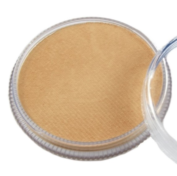 TAG face paint - Beige skin tone 32g