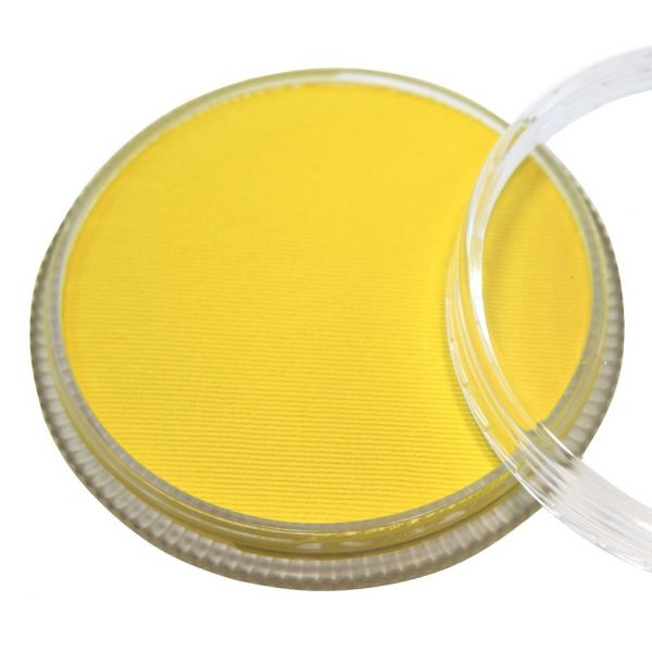 TAG face paint - Canary Yellow 32g