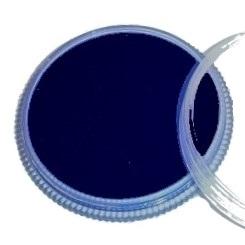 TAG face paint - Dark Blue 32g
