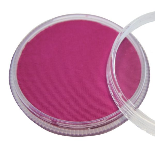 TAG face paint - Fuchsia 32g