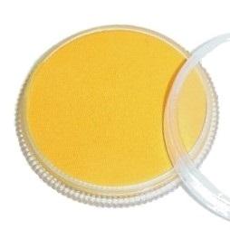 TAG face paint - Golden Orange 32g