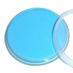 TAG face paint - Light Blue 32g