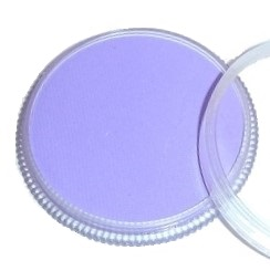 TAG face paint - Lilac 32g