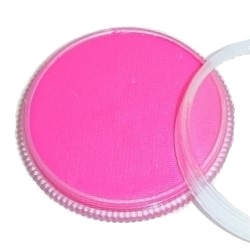TAG face paint - Neon Magenta 32g