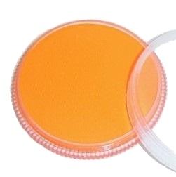 TAG face paint - Neon Orange 32g