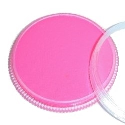 TAG face paint - Neon Pink 32g