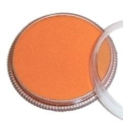 TAG face paint - Orange 32g
