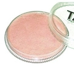 TAG face paint - Pearl Blush 32g