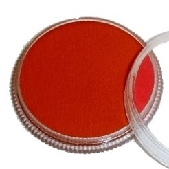 TAG face paint - Pearl Red 32g