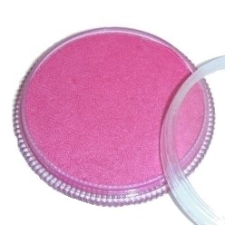 TAG face paint - Pearl Rose 32g