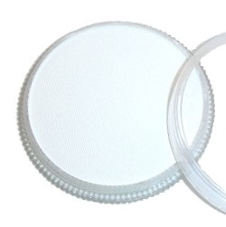 TAG face paint - Pearl White 32g