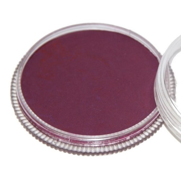 TAG face paint - Pearl Wine 32g