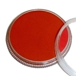 TAG face paint - Red 32g