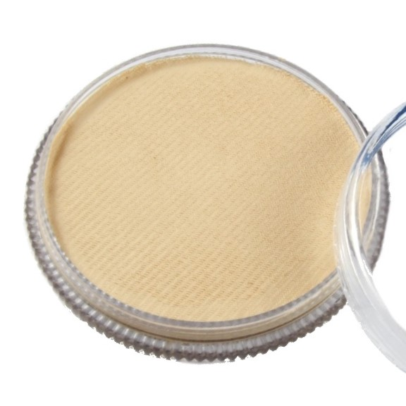 TAG face paint - Rich Ivory 32g