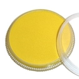 TAG face paint - Yellow 32g