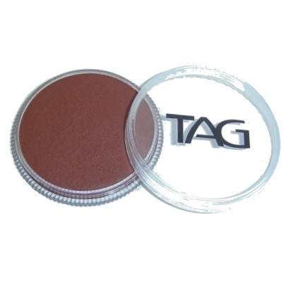 TAG face paint - Brown 32g