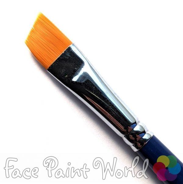 TAG Angular Shader Brush #04 : 3/8 inch