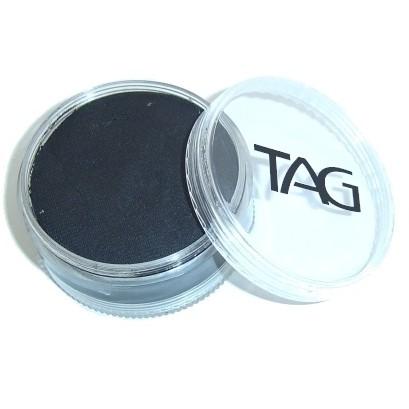 TAG face paint - Black 90g
