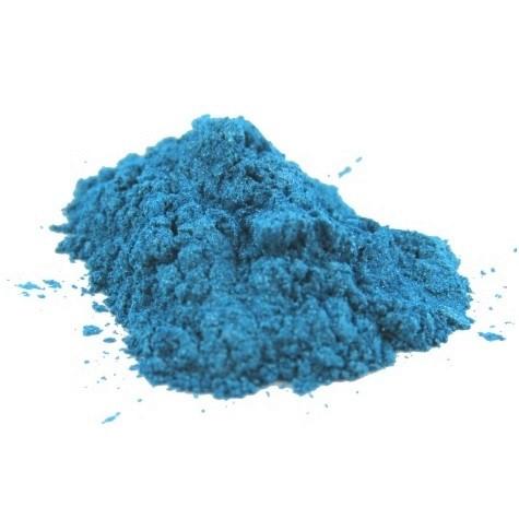 TAG Mica Powder 15ml – Blue