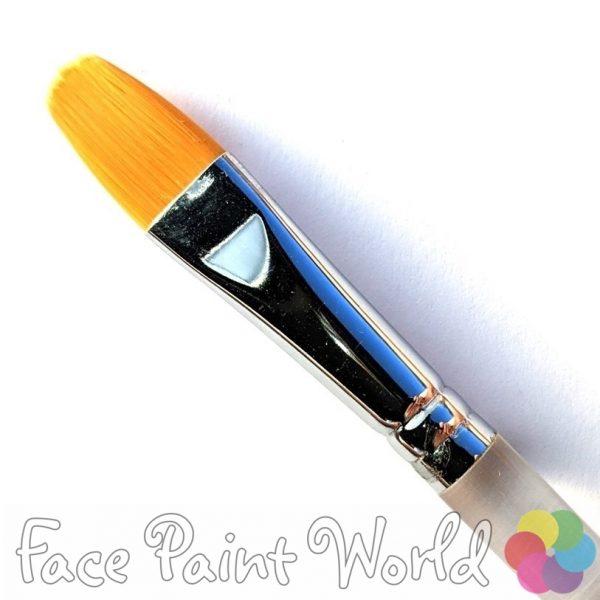 TAG Filbert Brush #04 : 3/8 inch