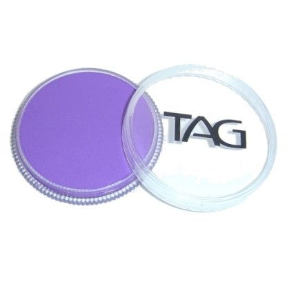 TAG face paint - Neon Purple 32g