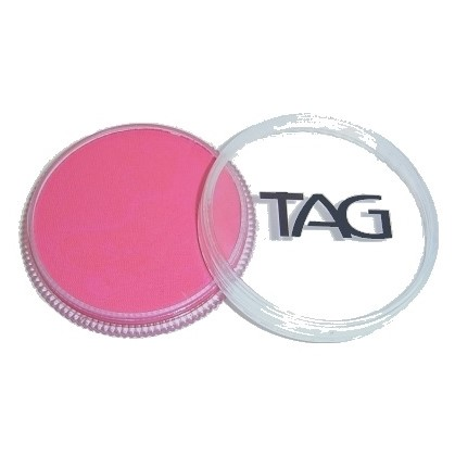 TAG face paint - Pink 32g