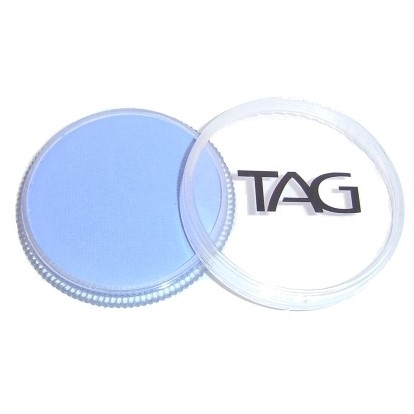 TAG face paint - Powder Blue 32g