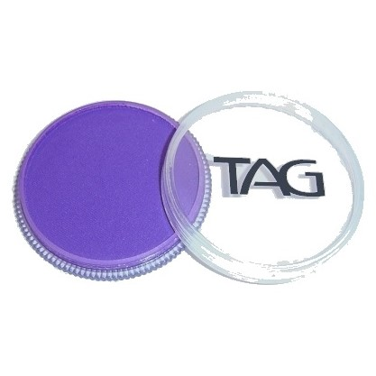 TAG face paint - Purple 32g