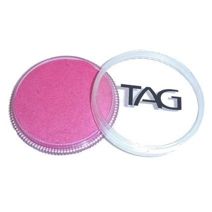 TAG face paint - Rose 32g