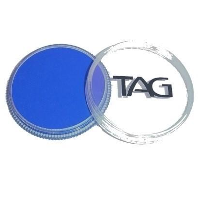 TAG face paint - Royal Blue 32g